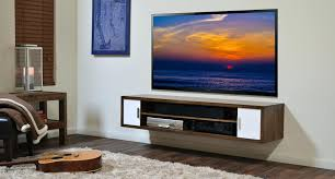 tv stand floating fireplace wall mount tv stand eco geo espresso
