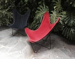 Butterfly Patio Chair Butterfly Patio Chair Home Design Ideas And Pictures