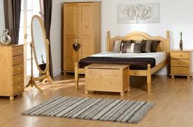 bradford furniture u0026 carpets