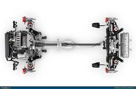 volkswagen gti roadster ausmotive com wörthersee 2014 volkswagen gti roadster
