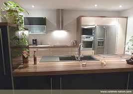 cuisine 2 couleurs cuisine deux couleurs design d intérieur et inspiration de mobilier