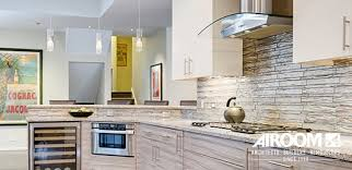 airoom designers home kitchen addition design remodeling bath