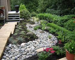 Japanese Garden Landscaping Ideas Japanese Landscape Ideas