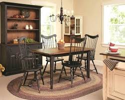 Country Style Dining Room Sets Country Dining Room Sets Dining Table Country Dining