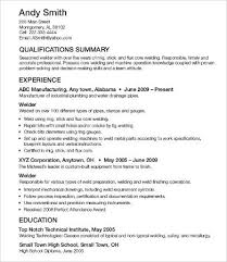 resume layout example professional resume template best 25