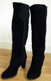 womens boots primark primark boots recent boot footwear catalogue