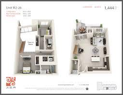 1 Bedroom Apartments St Petersburg Fl Studio 1 2 And 3 Bedroom Apartments In St Petersburg