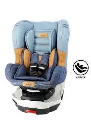 siege auto naissance pivotant siège auto gr 0 1 pivotant 360 denim titan isofix blue