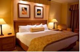 wow color of master bedroom according to vastu 73 awesome to cool