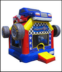 party rentals orange county ca truck jumper jumpers all jumpers orange