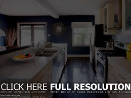 kitchen interior design for small spaces kitchen decor design