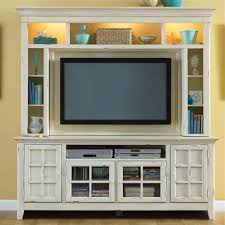 living room ikea storage closet living room or hallway decoration