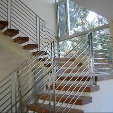 Banister Handrail Designs Stair Railing Staircase Handrail Design Modern Design Stainless