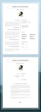 dash modern resume template psd free template resume modern template