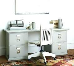 pottery barn desks used pottery barn desks used scroll to previous item pottery barn