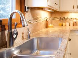 Kitchen Faucet Ideas by Sink Top Collection Beautiful Small Bathrooms With Black Theme