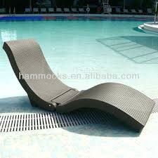 lounge chair outdoor lounge seat cushions best deck lounge