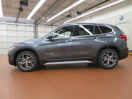 2016 bmw x1 pictures photo 2017 used bmw x1 xdrive28i sports activity vehicle at bmw of