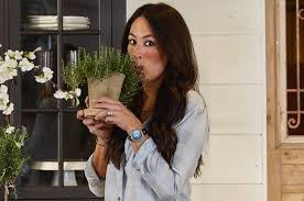 Joanna Gaines Parents 15 Home Decor Tips From Joanna Gaines That You U0027ll Want To Steal