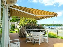 Wooden Window Awnings How To Build A Wooden Window Awning Residential Residential