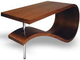 Wood Coffee TablesBarn Wood Top Coffee Table Best  Log Coffee - Wood coffee table design