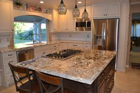 how to choose kitchen backsplash custom kitchen backsplash 41 best kitchen backsplash tile murals