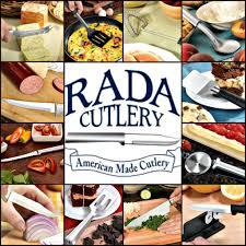 shop local map buy rada cutlery near you rada blog rada cutlery reviews collage