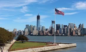 harbor lights cruise nyc new york city sightseeing dinner cruises 2017 tickets