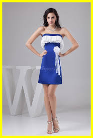 evening dresses archives page 330 of 509 plus size prom dresses