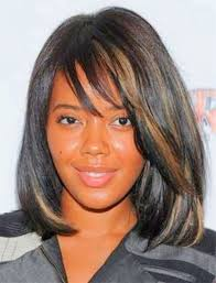 long hairstyle for black woman long hairstyles archives page 3 of