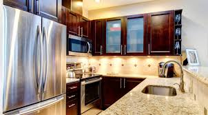 under lighting for kitchen cabinets kitchen dramatic kitchen cabinets nashville tn rare kitchen