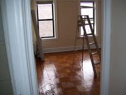 2 bedroom apartments for rent in brooklyn emejing apartments for rent lic pictures liltigertoo com