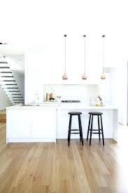 home goods kitchen island copper pendant light kitchen 8libre