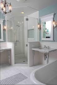 remodeling bathroom shower ideas bathroom extraordinary remodel bathroom shower bathroom shower