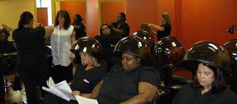 Makeup Schools In Va Cosmetology Chester Va Cosmetology Diploma