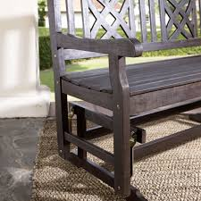 Ashley Outdoor Furniture Outdoor Furniture Awesome Furniture Sets Outdoor Wood Bench