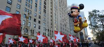 parade hotels thanksgiving day parade hotels nyc thanksgiving parade
