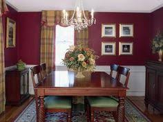 evolution of our dining room style room room style and wall colors