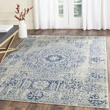 Area Rugs Images Modern Area Rugs Allmodern
