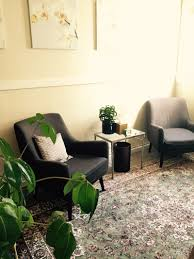 Psychotherapy Office Furniture by Bianca Aarons Integrative Psychotherapy U2014couples Counseling And