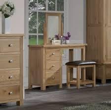 Rustic Vanity Table Bedroom Furniture Sets Rustic Vanity Table Makeup Vanity Table