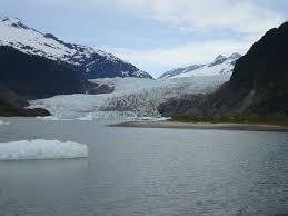 home gssr 16 tracy arm to glacier bay
