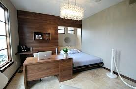 guest bedroom ideas bedroom office design size of bedroom office design ideas