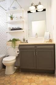 Studio Bathroom Ideas Bathroom Minimalist Bathroom Products Minimalist Bathroom Design