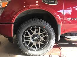 nissan titan xd problems new rims for the xd aka nishalr nissan titan xd forum