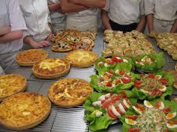 resultat cap cuisine 2012 resultat cap cuisine maison design edfos com