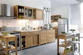 deco cuisine maison du monde cuisine copenhague maison du monde avis 5 decoration cuisine