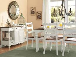 Home Decorators Buffet 79 Best Southport Collection Images On Pinterest Home Live And