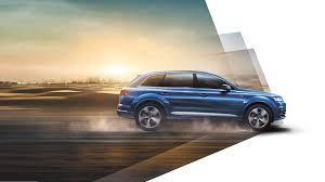 peugeot for sale nz audi nz new audi dealership auckland continental cars