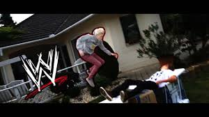 backyard wrestling 100 real youtube